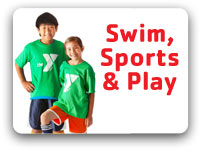 Swim, Sports and Play