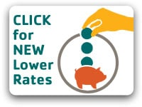 Lower Membership Rates