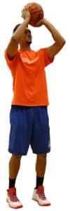 coach-denny-rodriquez-shooting