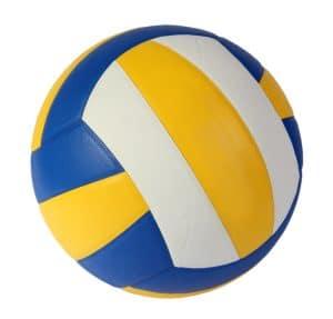 Volleyball JPG2