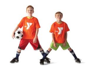 boys-playing-soccer-web