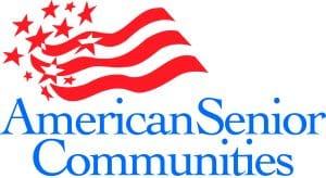 American Senior Logo v1_no URL