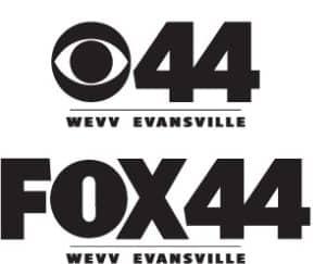 CBS44-FOX44-Logos Black