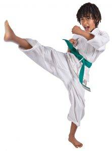 martialartsgreenbelt