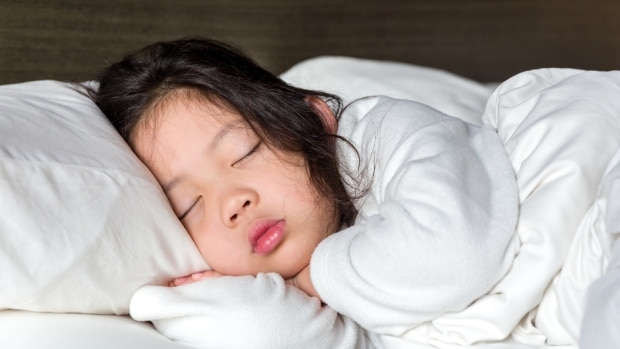 Youth need 10-12 hours of sleep and adults need 7-8 hours per night.